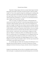 Essay on why i am proud of my country san storage resume