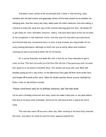 Essays on the story my contraband analytical book report