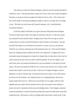 gender and slavery essay