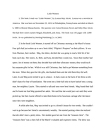 Essays on the story my contraband professional actor resume template
