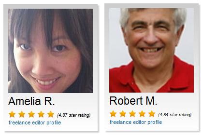 professional-proofreaders-Amelia-Robert