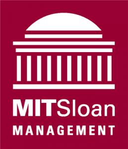 Student Accepted to MIT With Kibin's Help!