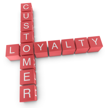 customer-loyalty-blocks