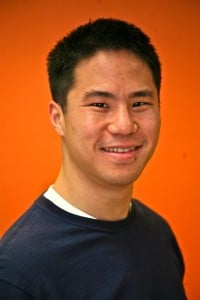 Andrew Chen, founder of Hbomb