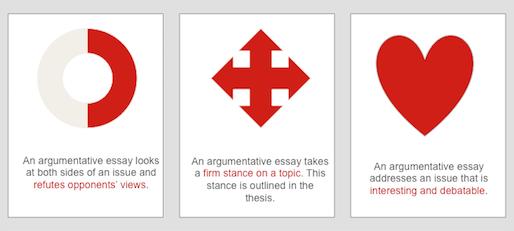 argumentative essay population control