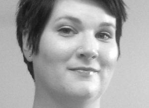 Erin H. Kibin Editor