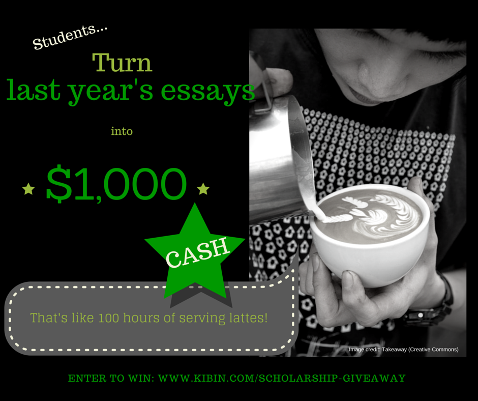 college prowler no essay scholarship 2012 05 31 2012 college prowler 2 000 no essay scholarship it's the easiest way to generate citations to build a works cited page all rights reserved.