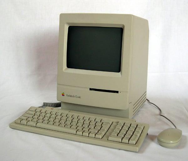 Macintosh_classic