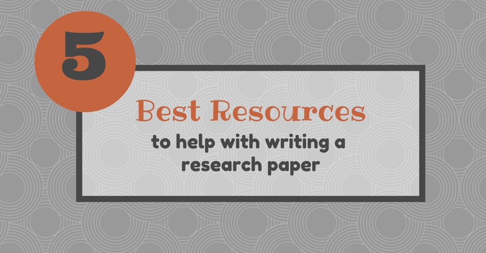 where to find articles for research paper