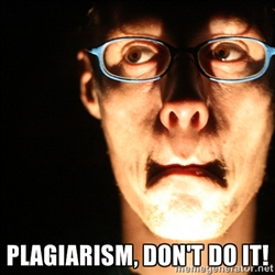 how to avoid plagiarism essay To avoid this risk a plagiarism checker then, paste your essay or any other written assignment into a special field.