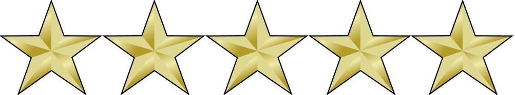 5 star quality essay The five-star quality rating system is a tool to help consumers select and compare skilled nursing care centers created by the centers for medicare & medicaid .