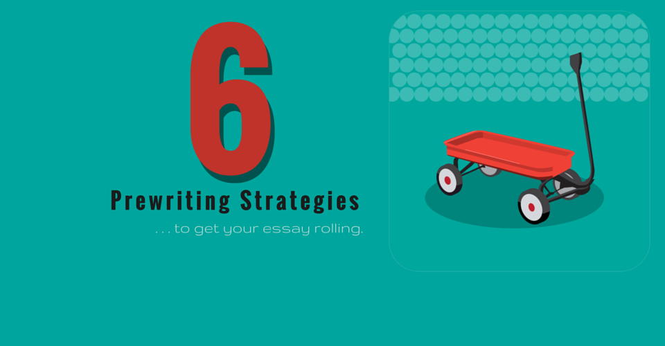 outline-essay-writing-strategies-fifth.gif