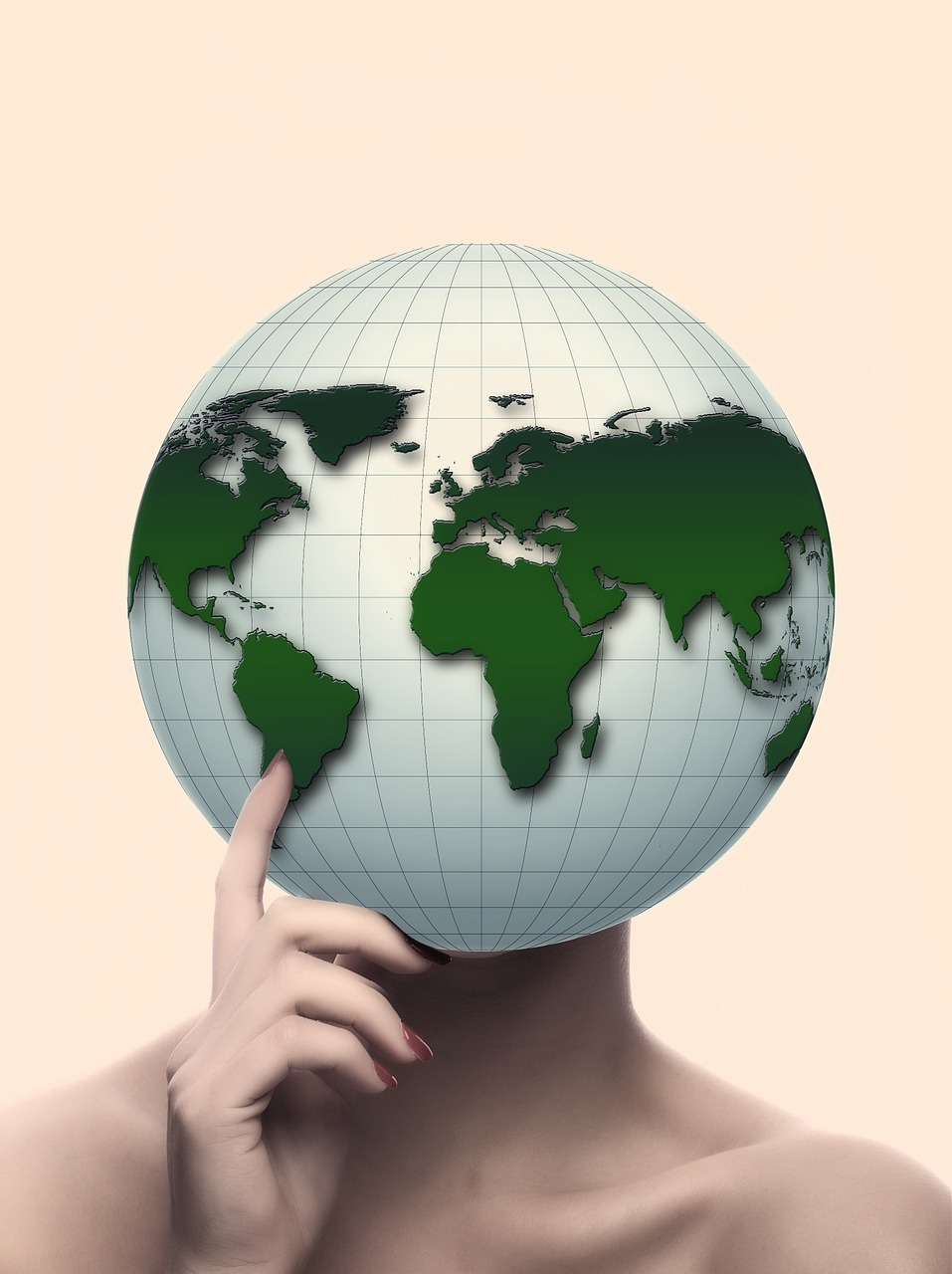15 Globalization Articles To Support Your Pros And Cons