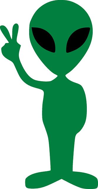 alien-308429_640