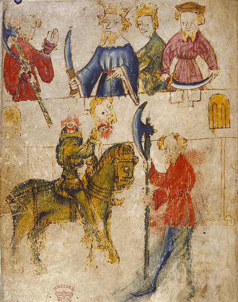 smart ideas for your sir gawain and the green knight analysis 3 ways to approach your sir gawain and the green knight analysis