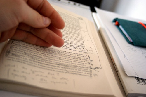 Persuasive Essay Examples That Pack A Punch