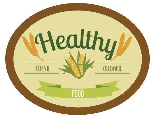 healthy eating essay outline The food you eat can affect your health and your risk for certain diseases.