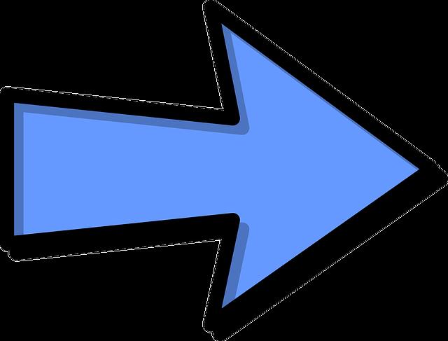 How To Write A Smart Rhetorical Analysis Essay  Essay Writing Rhetorical Analysis Arrow