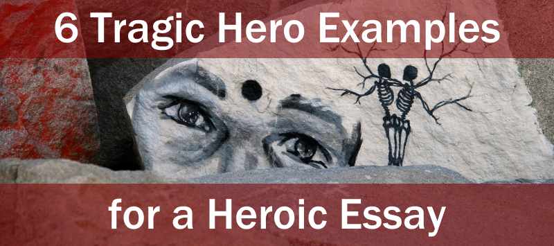 an act of heroism essay An act of heroism essay-- personal narrative, essay about personal narrative, essay about myself - an act of my account preview click here for more narrative essays.