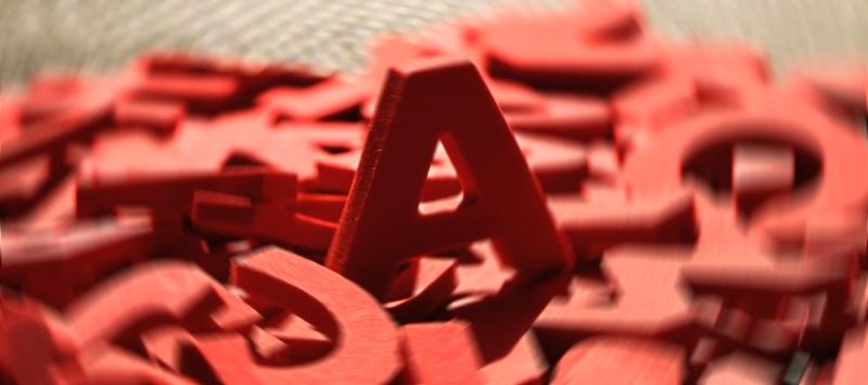 The scarlet letter essays