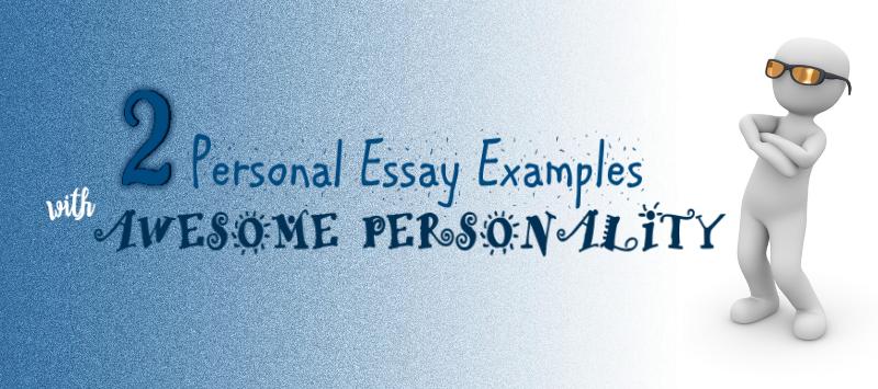 Admission essay writing discuss