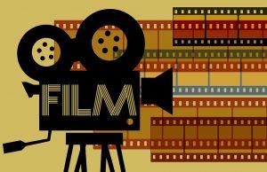 how to analyze a movie