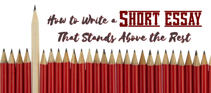 3500 word essay