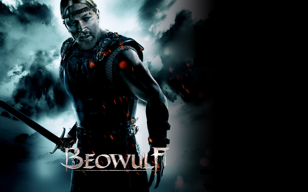 how to survive writing your beowulf essay essay writing beowulf essay ""