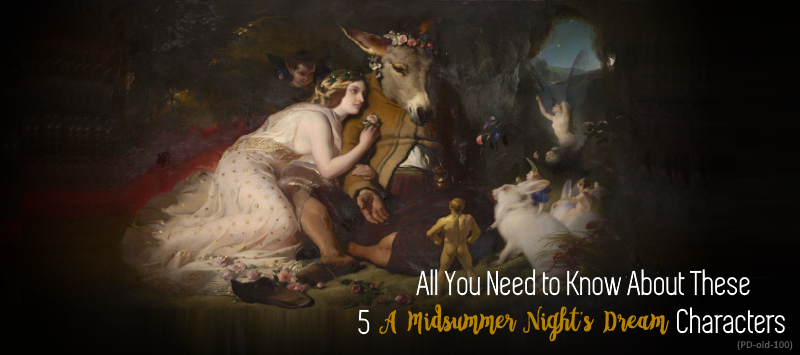 a midsummer nights dream 11 essay William shakespeare's a midsummer night's dream is a romantic play about love-struck relationships that deal with lust, jealousy, and revenge key characters are theseus, hippolyta, lysander, hermia, egeus, demetrius, helena, oberon, titantia, puck, and nick bottom.