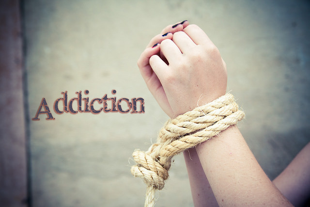 technology addiction articles