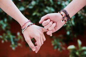 friendship essay