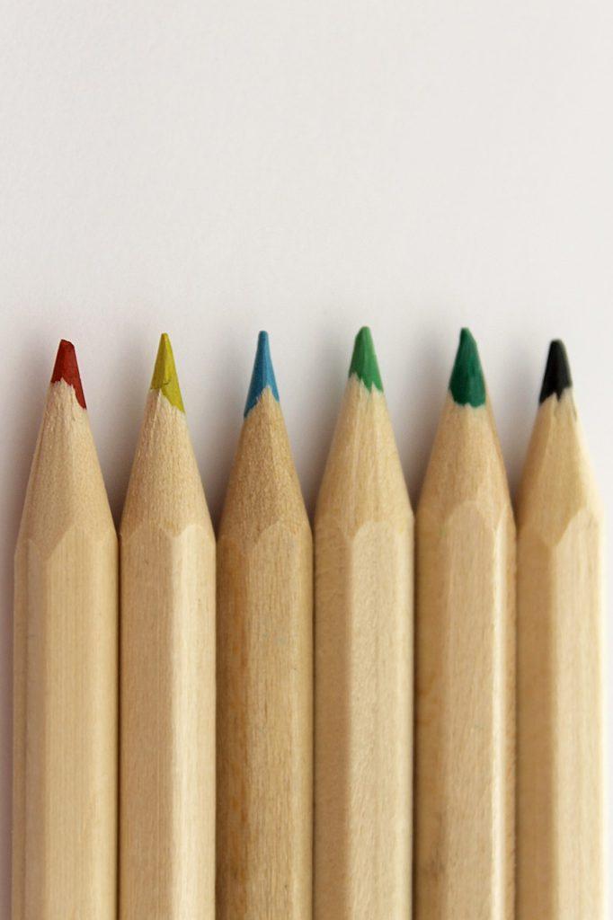 illustration essay examples